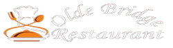 Olde Bridge Restaurant